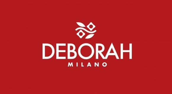 Cartolina-Deborah