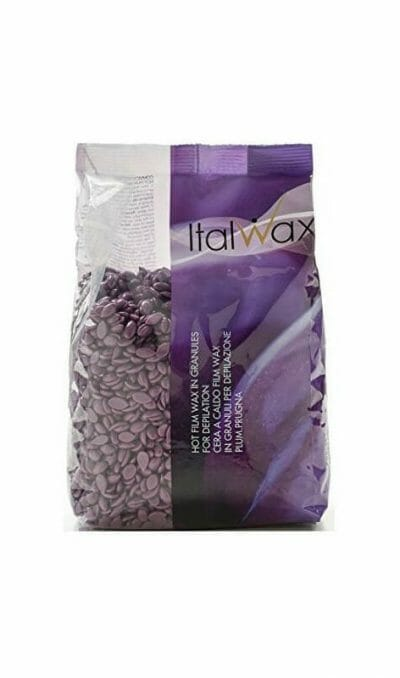 italwax-film-wax-plum-1000g